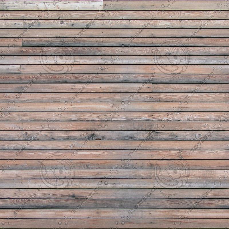 Texture other wood cladding cedar