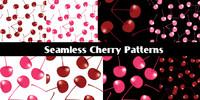 CherryPatterns.zip