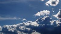 Cloud Blur A