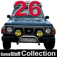 Collection_Cars_01