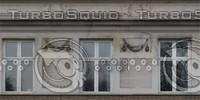 Fasade_08.zip
