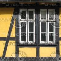 Fasade_42.zip