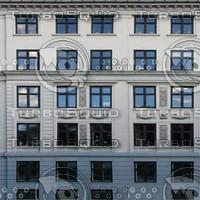 Fasade_51.zip