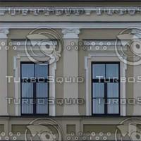Fasade_53.zip