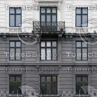 Fasade_71.zip