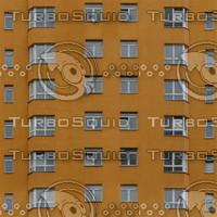 Fasade_90.zip