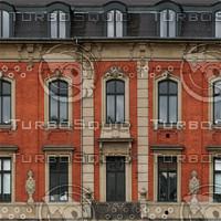 Fasade_92.zip