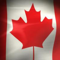 Flag_Canada_HD.mov