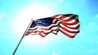Flag Color-normal