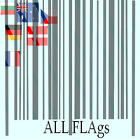 All World Flags.zip