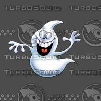 Ghost_1550x1230_rgb_300dpi.zip