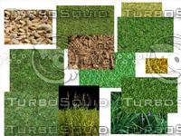 Grass_package.jpg