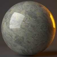 Grey Marble High Res