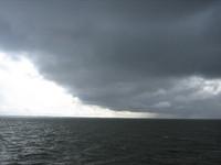 wadden sea 13