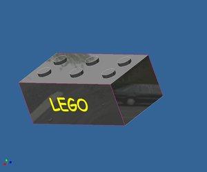 Lego.ipt