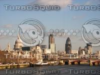 London_Skyline_01.jpg