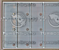 Metal 54 - Tileable