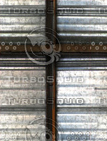 Metal 91 - Tileable