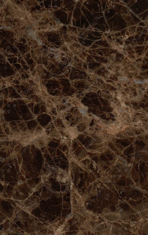 Texture Other Dark Stone Architecture