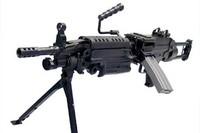 Machine gun 1.wav