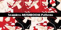 MushroomPatterns.zip