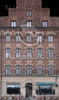 Old_city_building03_2024x3446.jpg