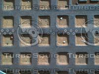 061608-metal.zip