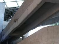 MOSI Bridge