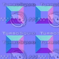 Pattern_Indent_Squares_Truncated_1_Nor.jpg