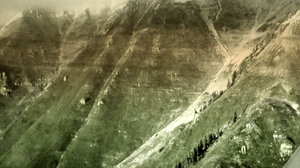 Obscure Mountain