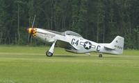 Prop Flyby 1.wav