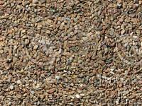 Rock 1 - Tileable