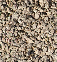 Rock 9 - Tileable