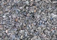 Rock 10a - Tileable