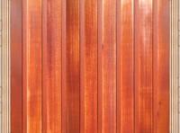 Rusted_Metal_Building_Side.jpg