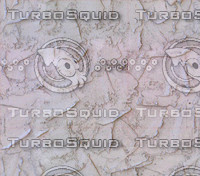 Stucco 35 - Tileable