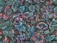 Textile 10 - Tileable
