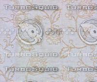 Textile 31 - Tileable