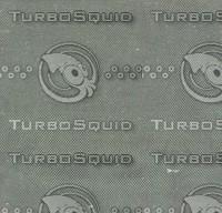 Textile 43 - Tileable