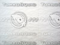 Texture00032.jpg