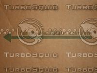 Texture00083.jpg