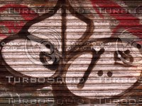 Urban Graffiti Tags.zip