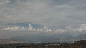 Valley Part Ten