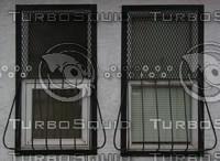 Window 8a - Tileable