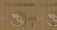 Wood 89 - Tileable