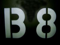 B-8 t