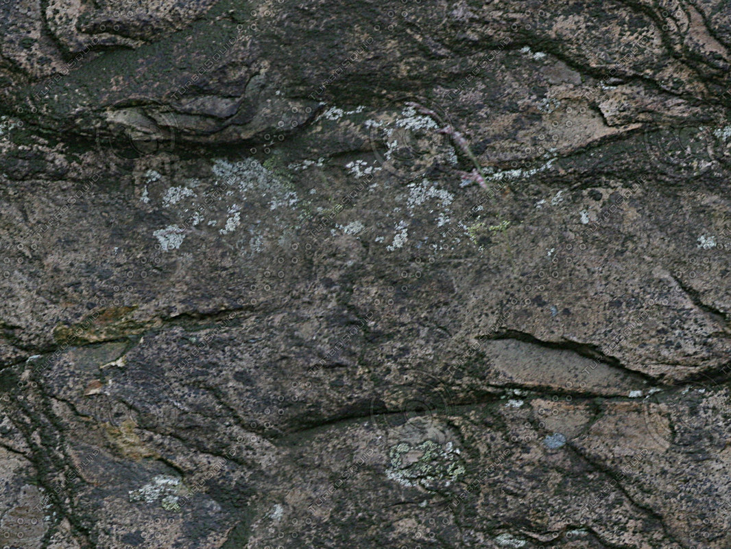 Texture jpg boulder texture seamless