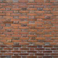Brick_jpg.zip