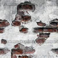 bricknplaster_tile_01.jpg