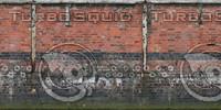 canal wall.jpg